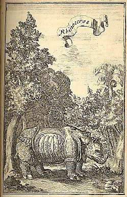 Another image from Tachard's Relation of the voyage to Siam