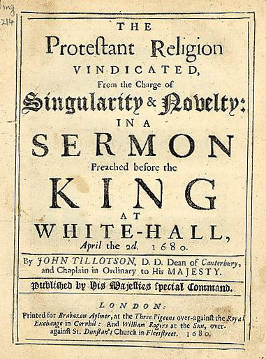 an introduction to the origins of the religion protestantism History of protestantism the protestant reformation of the early 16th century  began as an attempt to reform the catholic church german theologian martin.